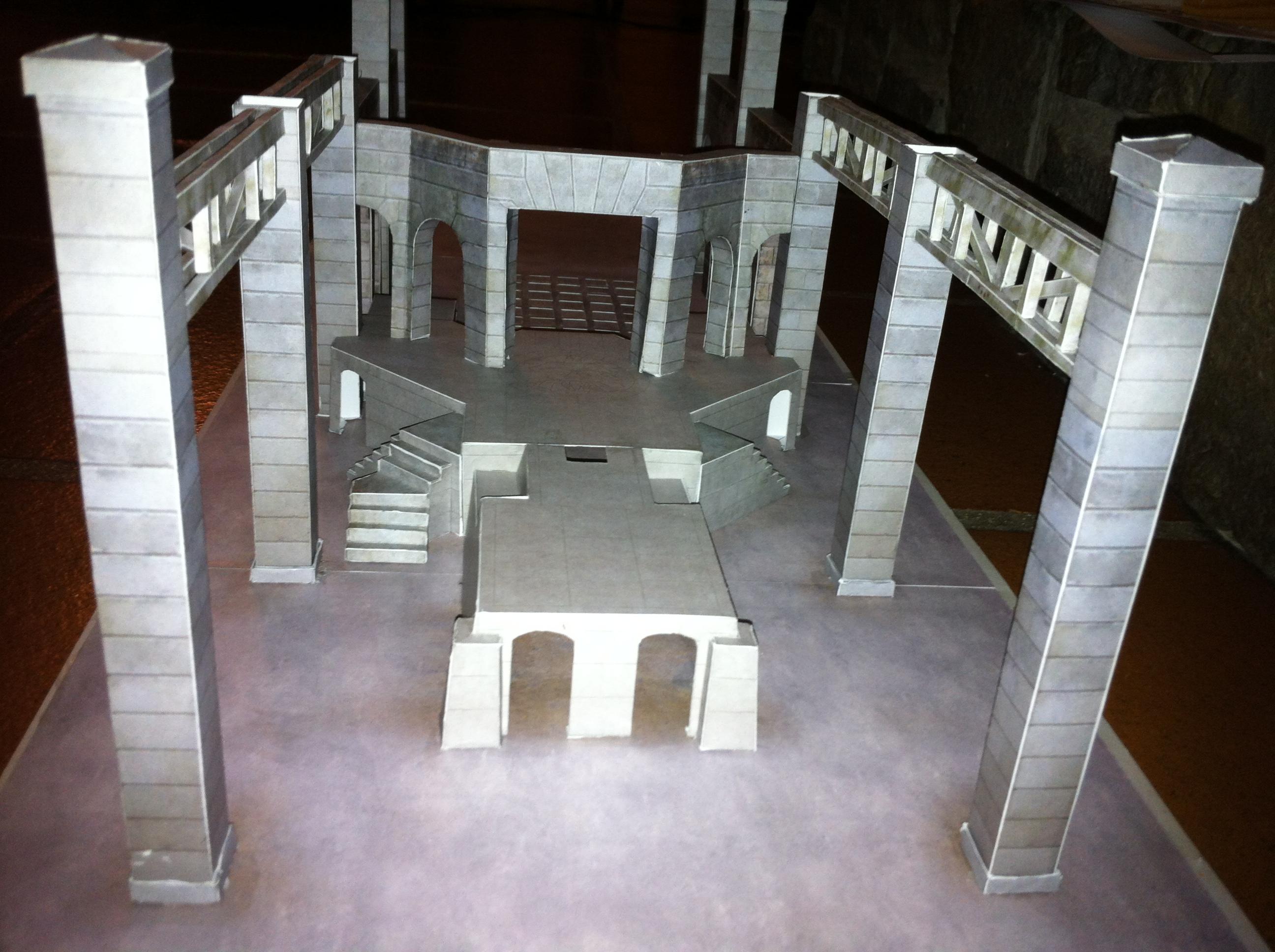 [maquette] Salle du Trésor - Page 2 IMG_0160
