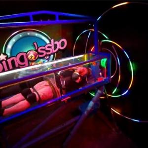 Bingo'ssbo