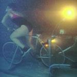 Vélibérateur