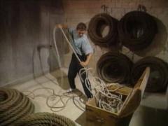 Coffre des marins (1990) Coffre_des_marins