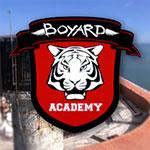 Boyard Academy