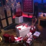Cadeaux empoisonnés