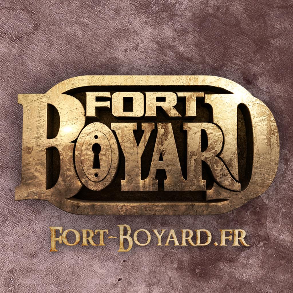 Fort-Boyard.fr