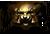À propos des smileys Ico_title_conseil1