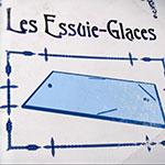 Essuie-Glaces