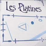 Platines