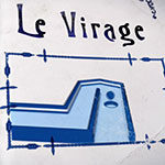 Virage