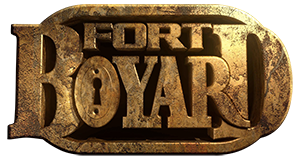 http://www.fort-boyard.fr/images/logos/logoFB2010_300.png