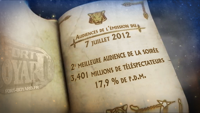 audiences2012_01