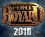logofb2010