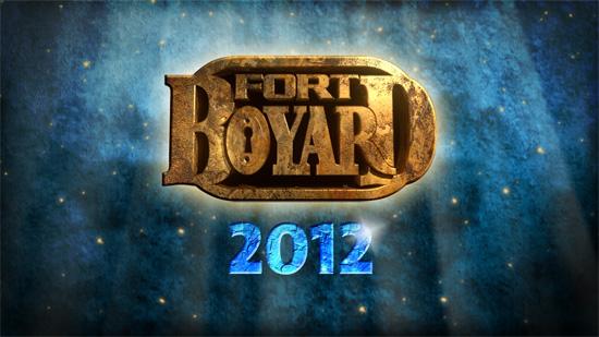 أخبار الموسم الجديد لبرنامج المغامرات FORT BOYARD على France 2