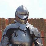 Chevalier du Fort