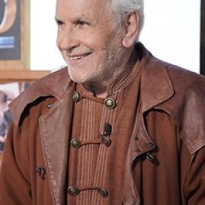 Patrice Laffont