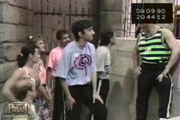 vian1990
