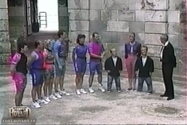 lionceaux1992