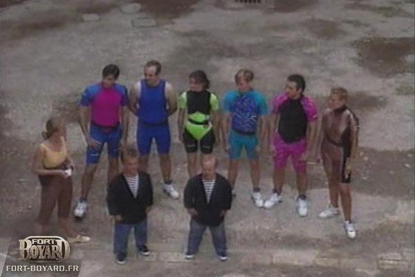 pubeurs1992