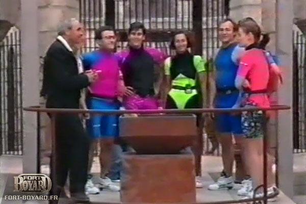 amoks1992