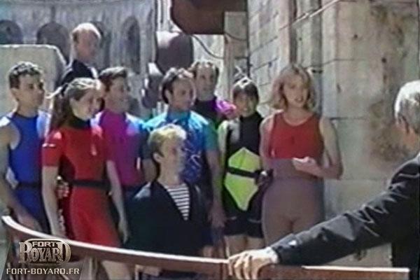 matadors1992