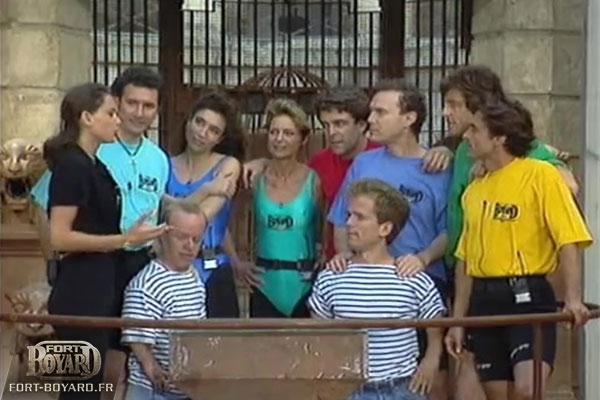 animateurs1993