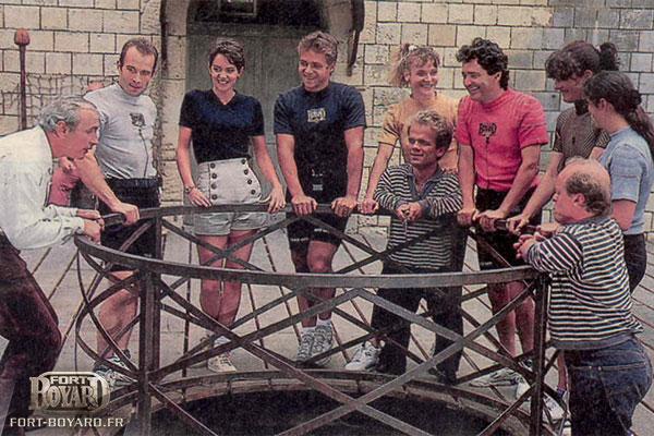 bosio1994