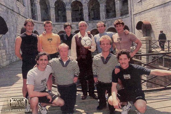 footballeurs1994