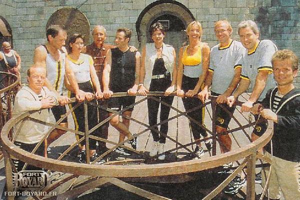 alliot1995