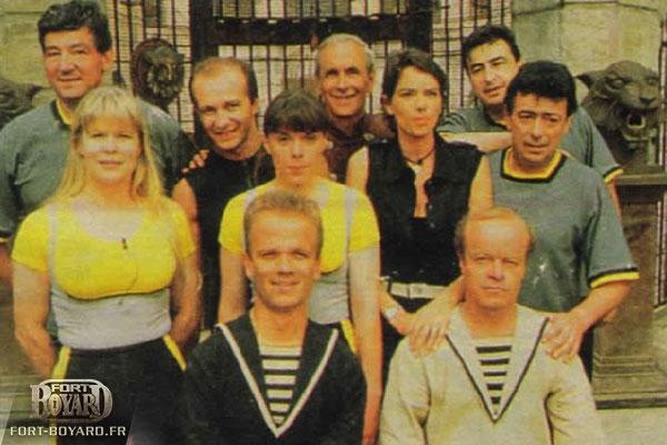legay1995