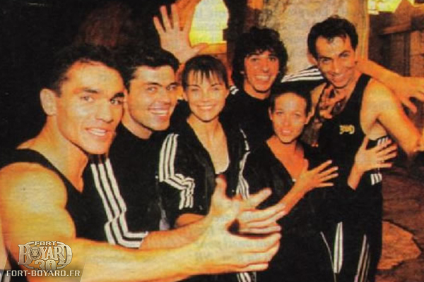 restoux1996