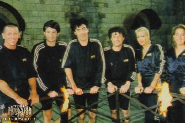 olmeta1996