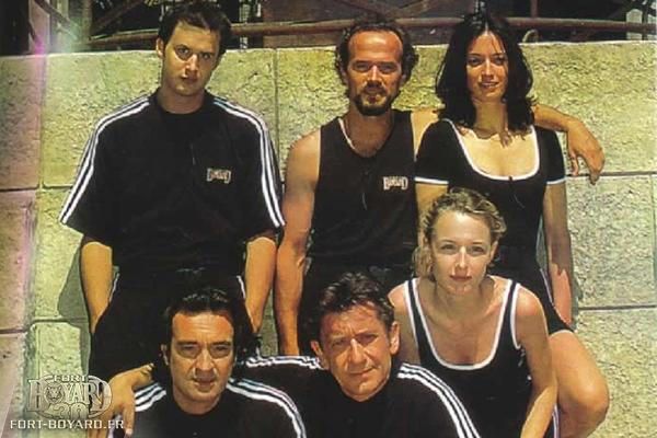 malet1996