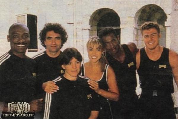 toure1996