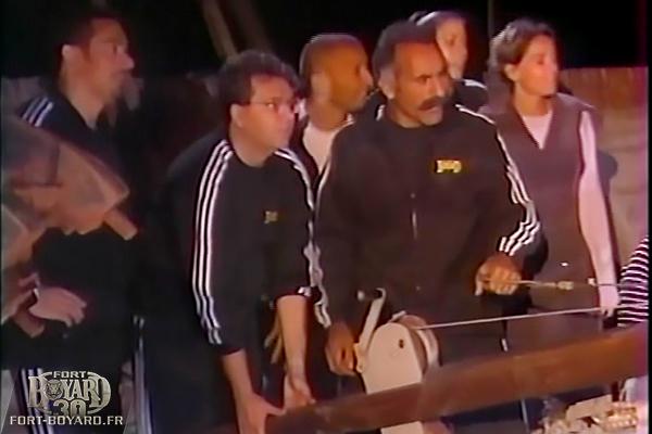 bouras1997