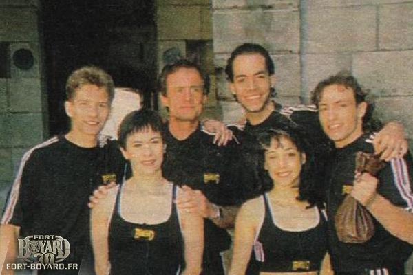 candeloro1997