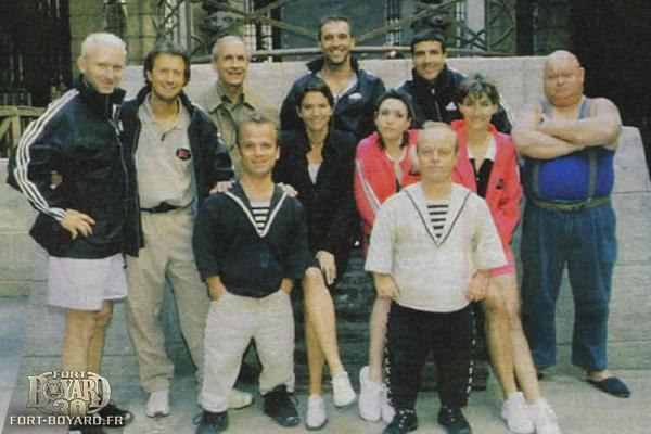 perrot1998