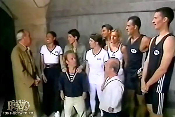 lazlo1998