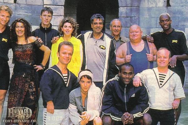 macias1998