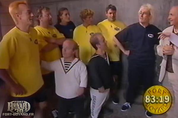 jossic1999