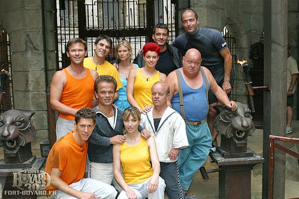 tex2003