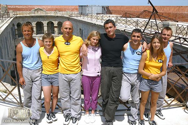 jalabert2003