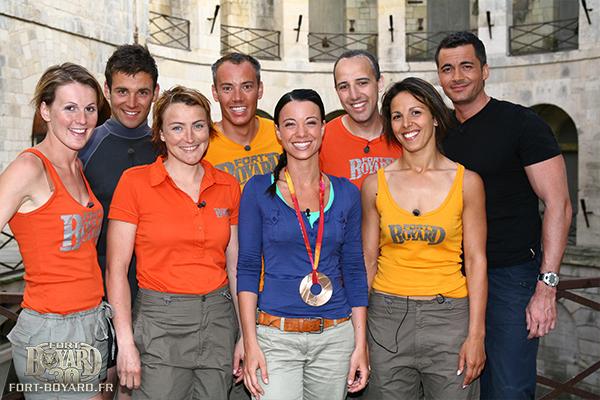 medailles2006