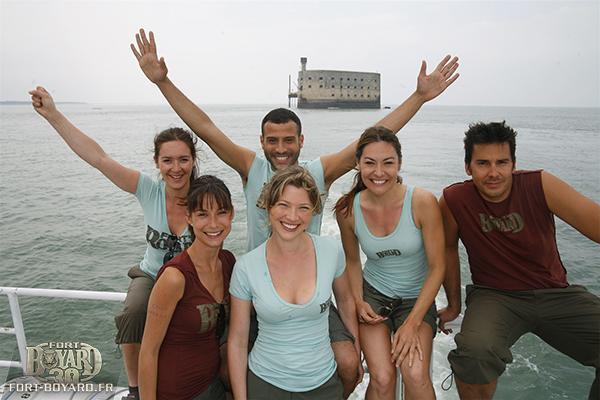 bousquet2007
