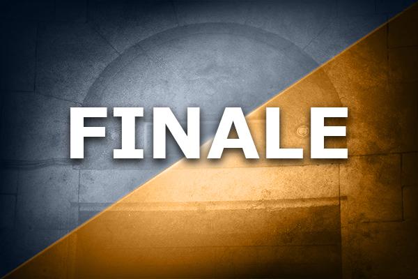 finale_2010