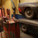 photo-Le Garage