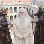 photo-Le Père Fouras et les Maîtres des Ténèbres