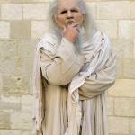 photo-Le Père Fouras