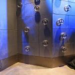 photo-La salle des petits coffres de la Banque