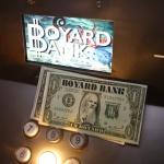 photo-Les billets de la Banque