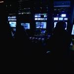 photo-La cellule vidéos (cellule 014) en 2018