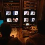 photo-La cellule technique (cellule 014) en 2004.