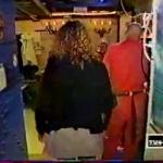 photo-Le club des électriciens (cellule 003) en 2000
